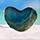 Otevírání srdce / Opening to the heart