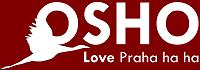 OSHO Love Praha Ha Ha
