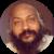 JARNÍ PROBOUZENÍ DO MEDITACE S TANEČNÍ OSLAVOU: 4 samostatné semináře